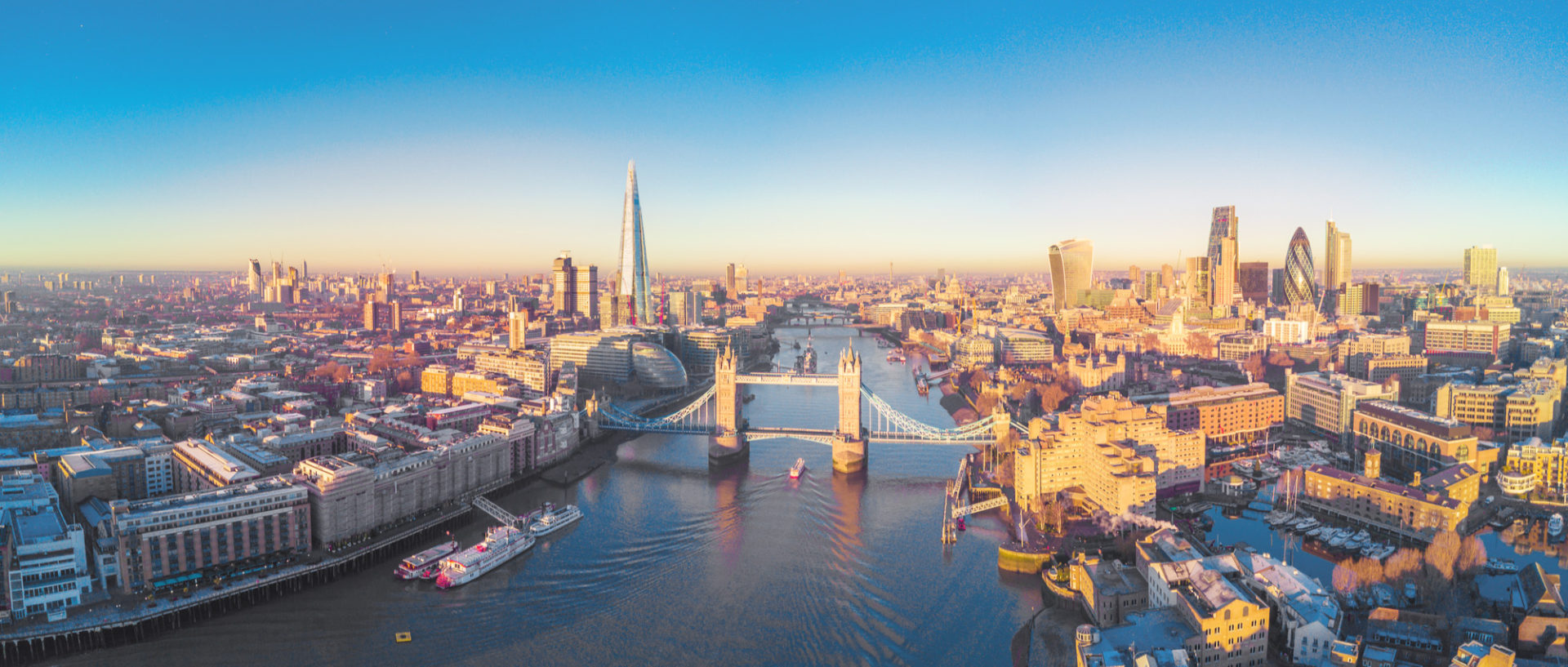 Payroll and HR in the United Kingdom
