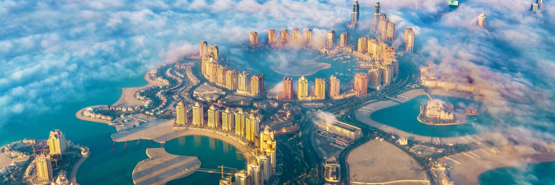 Payroll and HR in Qatar