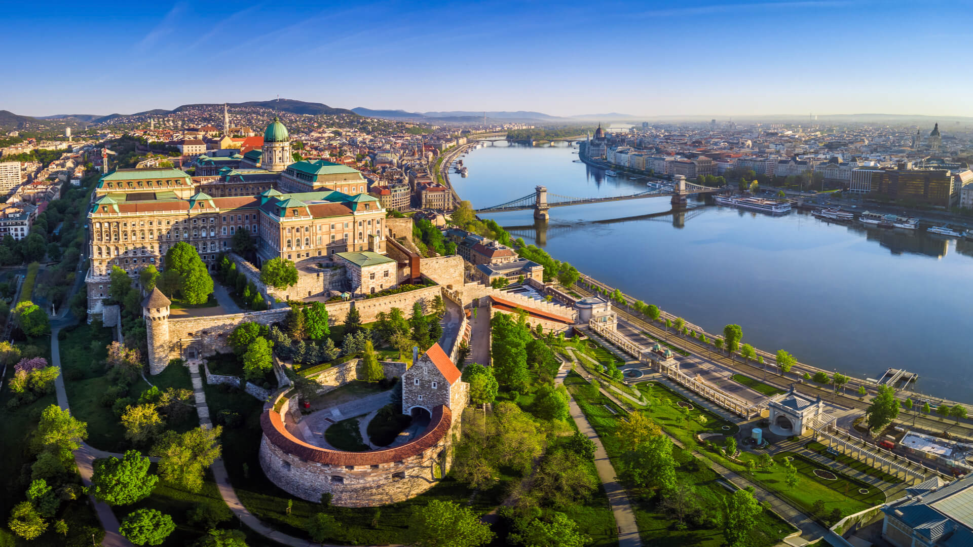 Payroll and HR in Hungary