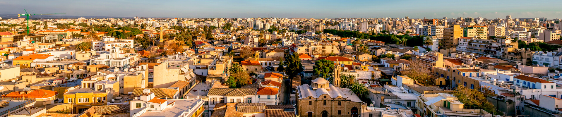 Payroll and HR in Cyprus